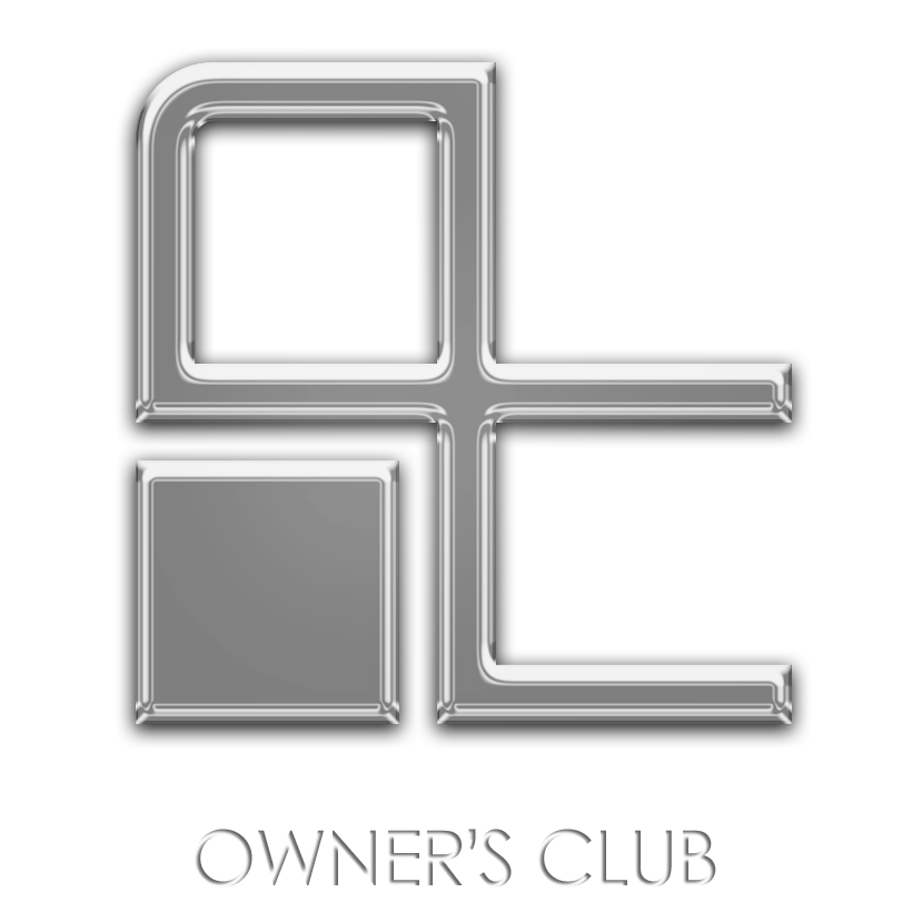 OWNERS CLUB 仙台発 本格即尺・即ベッド専門